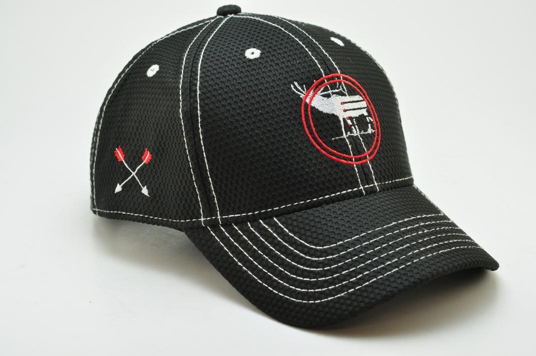 3d6f2208542 Dead On Archery Hats