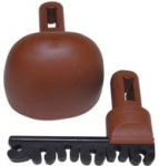 Selway Rubber Quivers