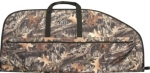 Vista Padded Bow Case
