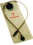 Badlands Hydration Bladder