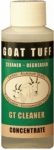Goat Tuff Shaft Cleaner Concentrate