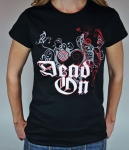 Dead On Archery Women's Shirt