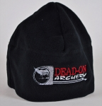 Dead On Archery Beanie
