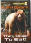 H.S. Call'n Bears- The come to Eat!