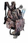 Rocky Mountain Kodiak Day Pack