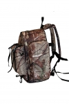 Rocky Mountain New Frontier Hunting Pack