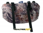 Rocky Mountain Simple Fanny Pack