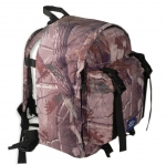 Rocky Mountain Simple Day Pack