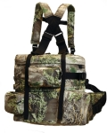Rocky Mountain Yukon Mid-Torso Pack